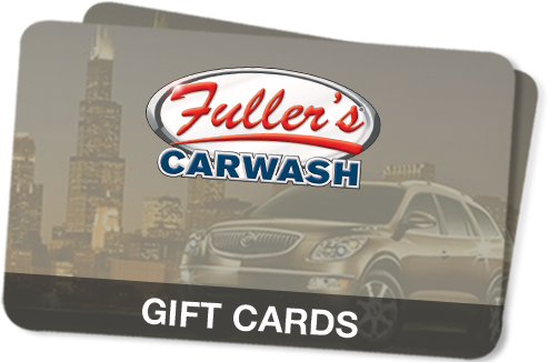 Fullers carwash detail automotive centers smiley face solutioingenieria Gallery